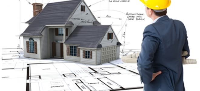 Cursos para arquitectos
