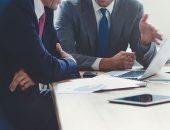 Cursos para empresarios