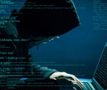 Cursos para hackear