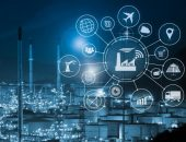 Cursos para ingenieros industriales