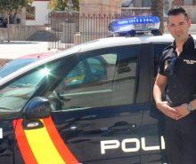 Cursos para policias