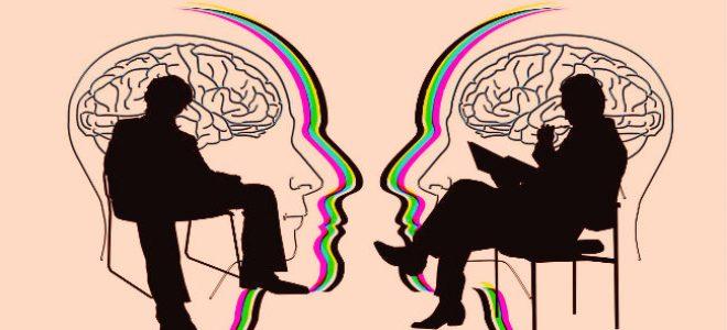 Cursos para psicólogos
