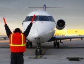 Cursos para trabajar en aeropuerto