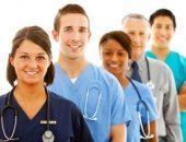 cursos para auxiliares de enfermería